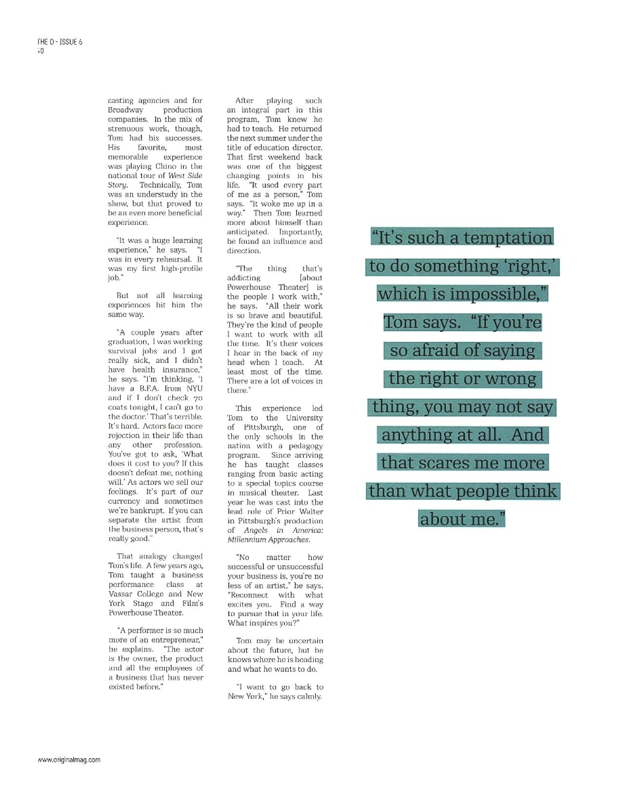 Tom-Pacio-Article3.jpg
