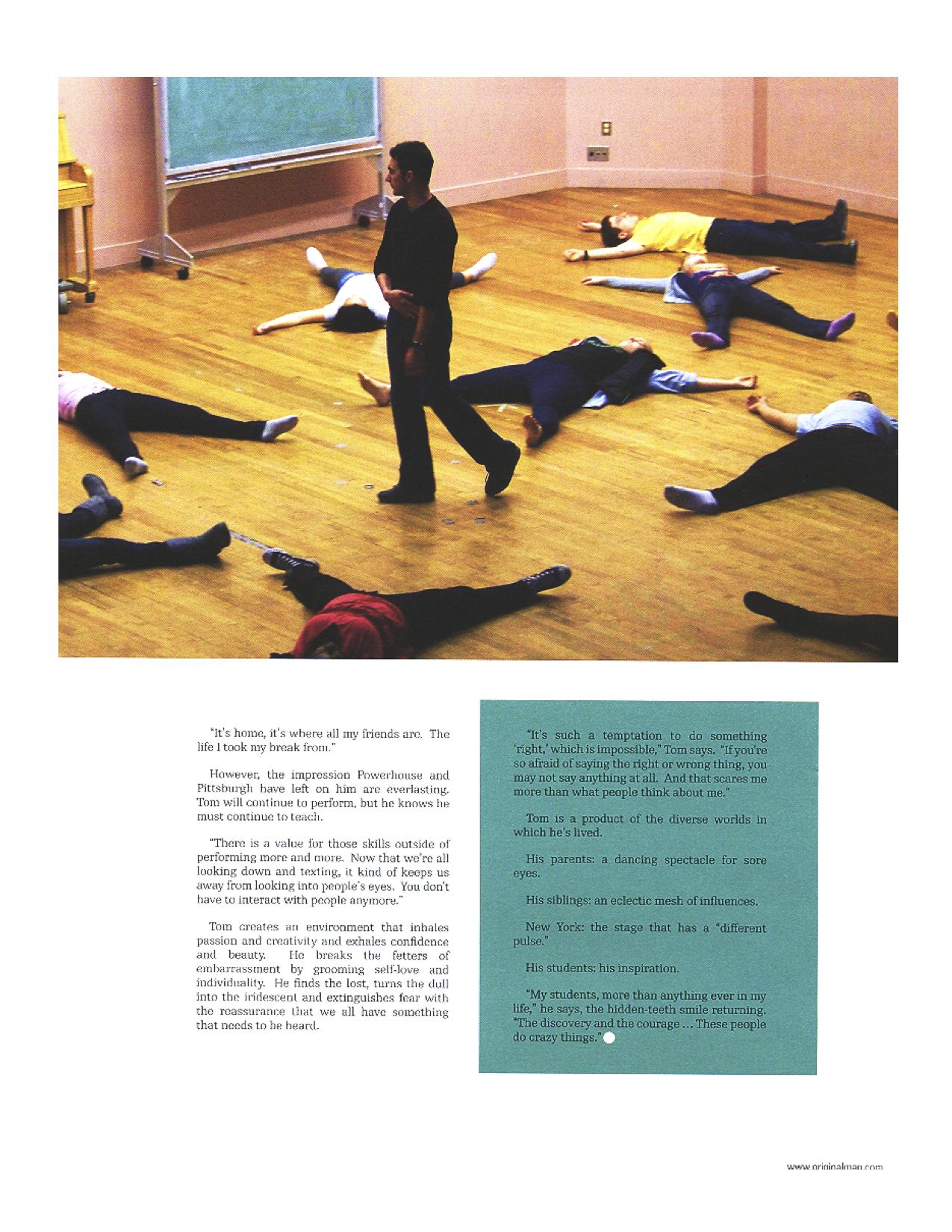 Tom-Pacio-Article4.jpg