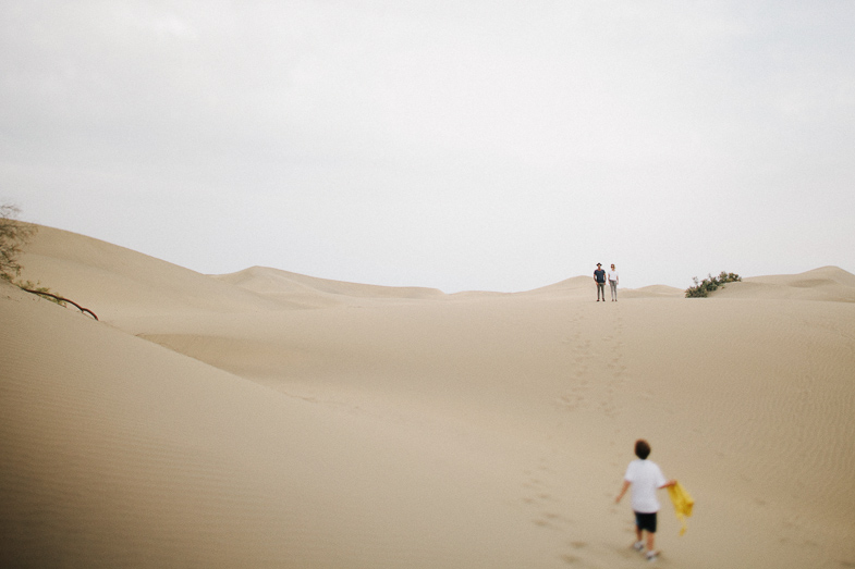 serafin-castillo-gran-canaria-engagement-dunes-fotografo-de-bodas-12.jpg