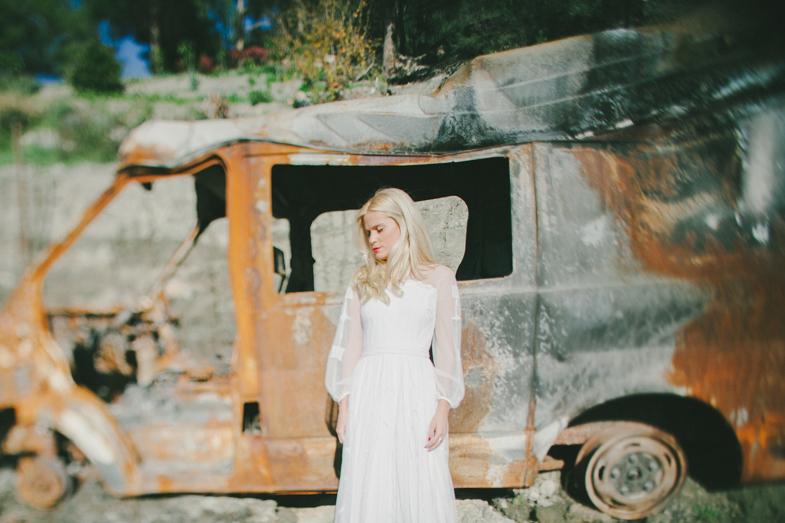 Serafin-Castillo-fotografo-de-bodas-Málaga-spain-wedding-photographer-3.jpg