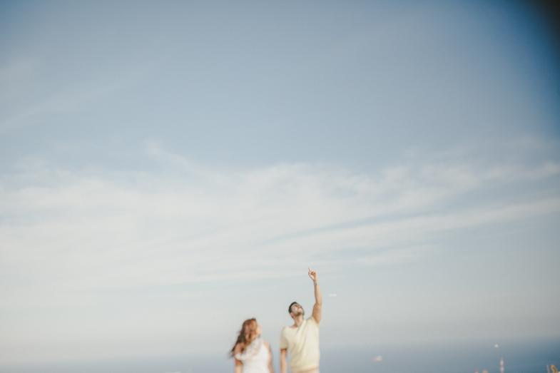 Serafin-Castillo-fotografo-de-bodas-Málaga-spain-wedding-photographer-24.jpg