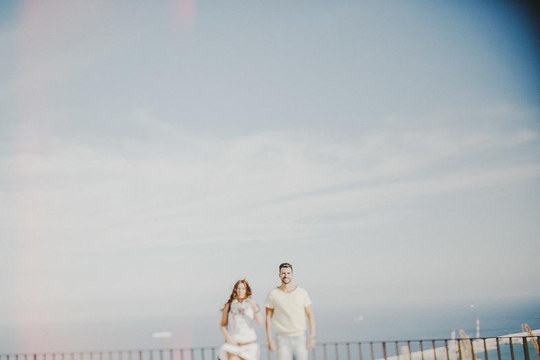 Serafin-Castillo-fotografo-de-bodas-Málaga-spain-wedding-photographer-27.jpg