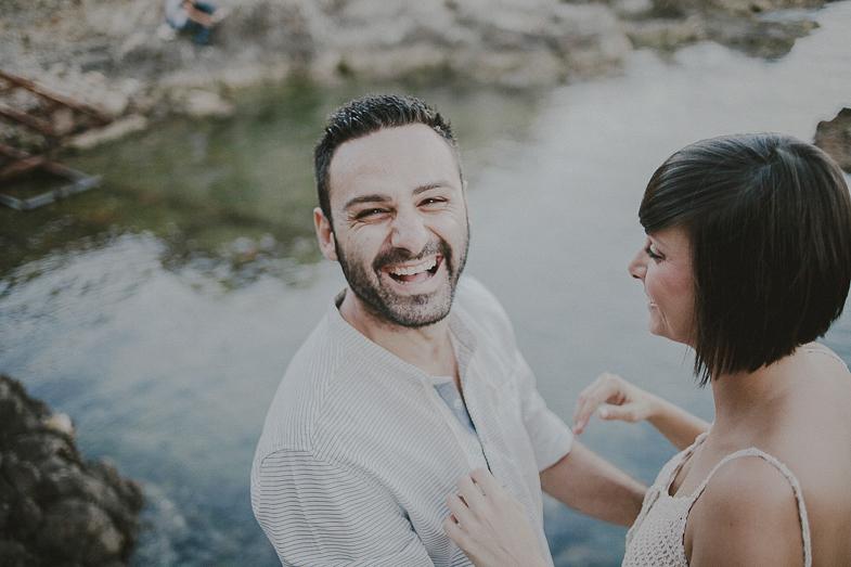 Serafin-Castillo-fotografo-de-bodas-Málaga-spain-wedding-photographer-29.jpg