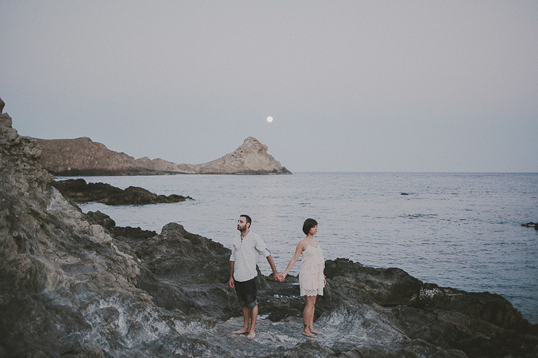 Serafin-Castillo-fotografo-de-bodas-Málaga-spain-wedding-photographer-32.jpg