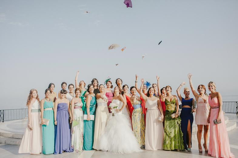 Serafin-Castillo-fotografo-de-bodas-Málaga-spain-wedding-photographer-38.jpg
