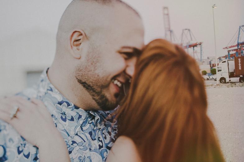 Serafin-Castillo-fotografo-de-bodas-Málaga-spain-wedding-photographer-59.jpg