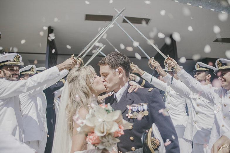 Serafin-Castillo-fotografo-de-bodas-Málaga-spain-wedding-photographer-64.jpg