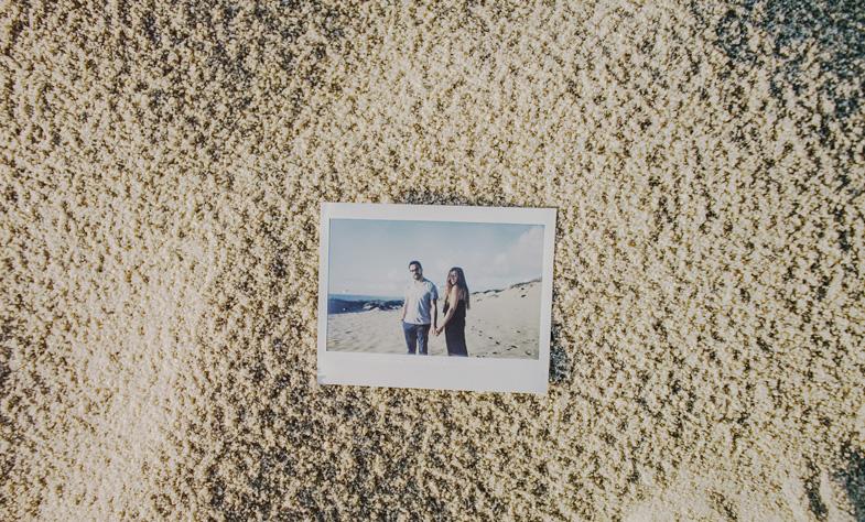 Serafin-Castillo-fotografo-de-bodas-Málaga-spain-wedding-photographer-91.jpg
