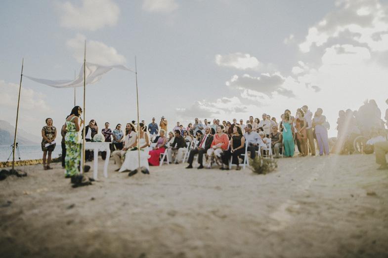Serafin-Castillo-fotografo-de-bodas-Málaga-spain-wedding-photographer-101.jpg
