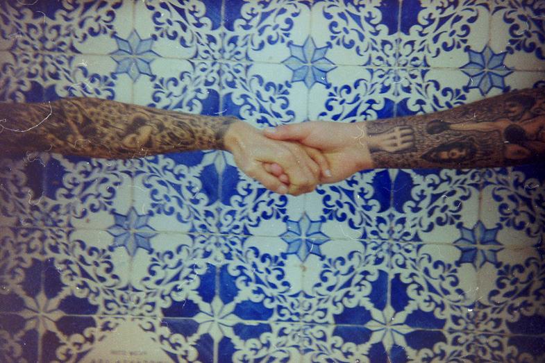 Serafin-Castillo-fotografo-de-bodas-Málaga-spain-wedding-photographer-113.jpg