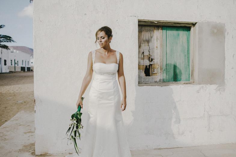 Serafin-Castillo-fotografo-de-bodas-Málaga-spain-wedding-photographer-114.jpg