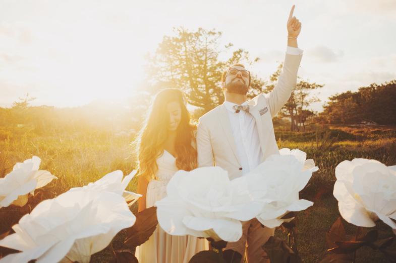 Serafin-Castillo-fotografo-de-bodas-Málaga-spain-wedding-photographer-128.jpg