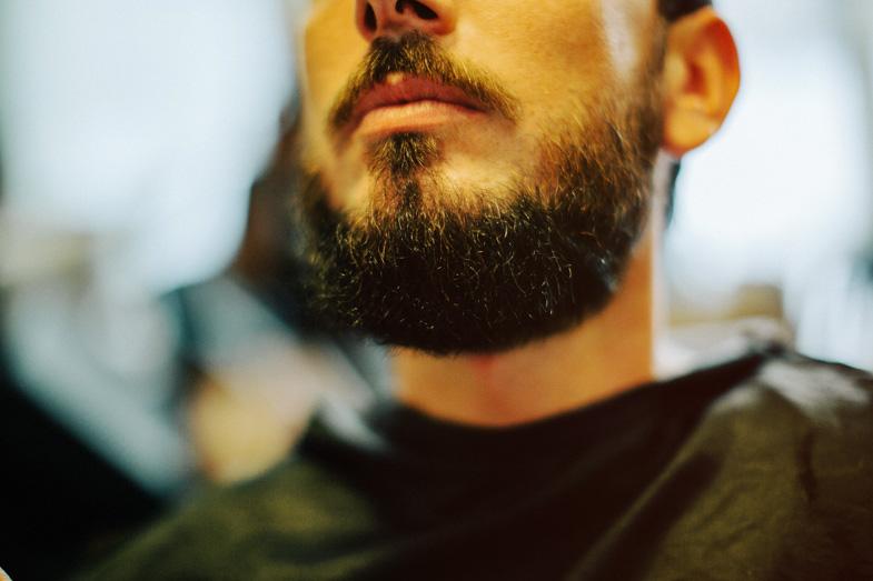 barberiaposti-18.jpg