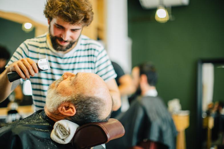 barberiaposti-14.jpg