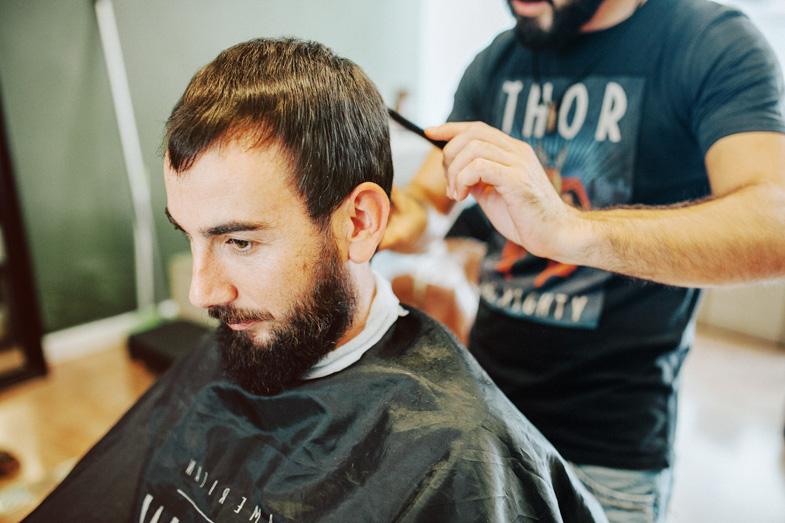 barberiaposti-4.jpg