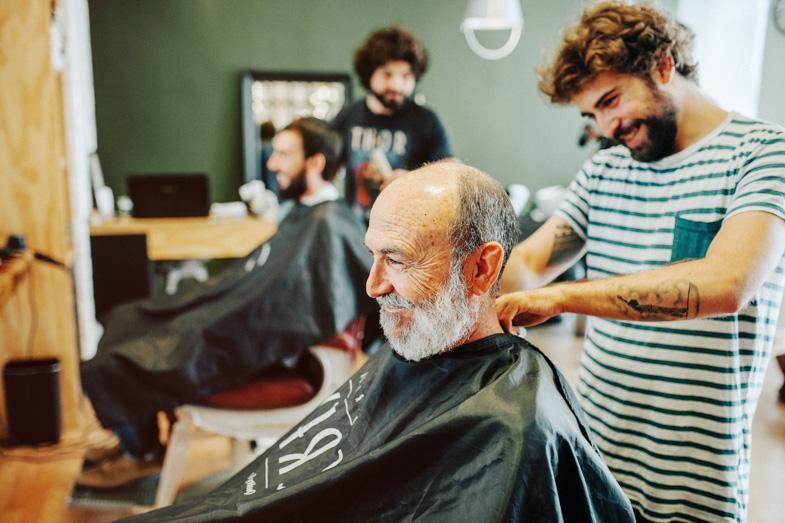 barberiaposti-3.jpg