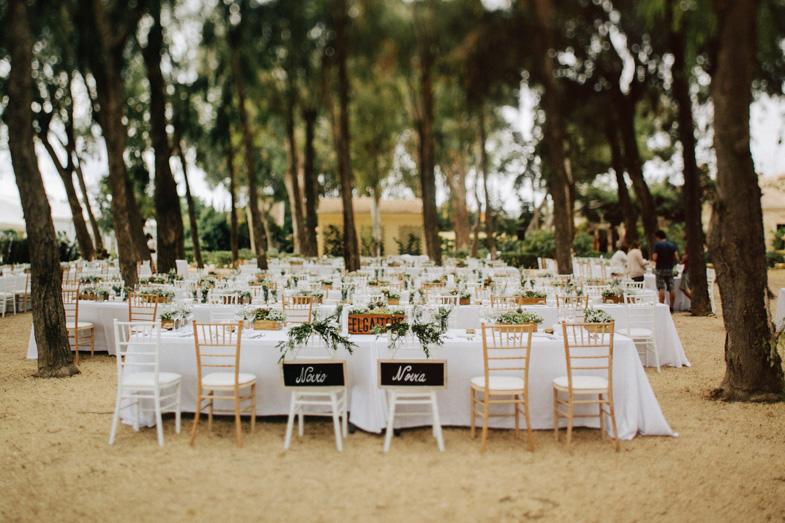 serafin castillo boda decoracion.jpg