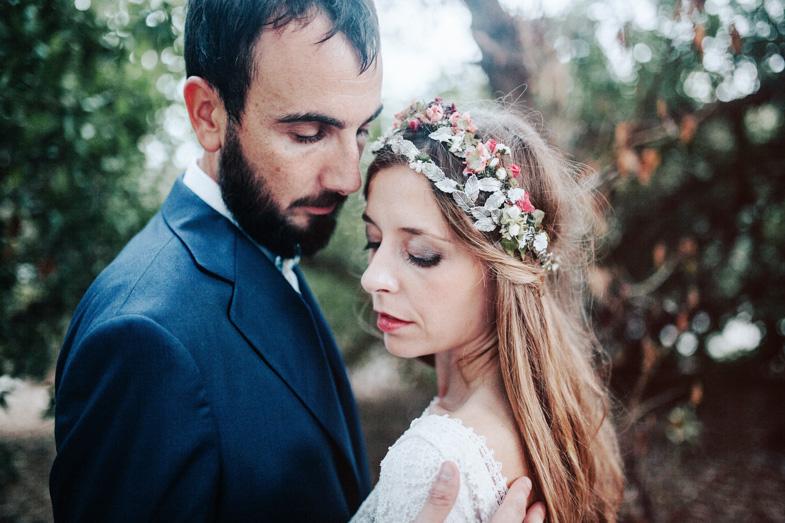 serafin castillo navascues fotografo de boda-8.jpg