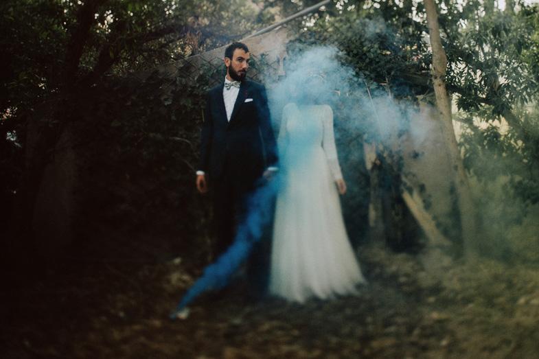 serafin castillo navascues fotografo de boda.jpg
