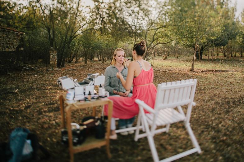 Serafin Castillo wedding photographer spain fotografo de bodas francia  (14 de 163).jpg