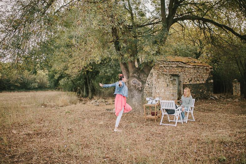 Serafin Castillo wedding photographer spain fotografo de bodas francia  (7 de 163).jpg