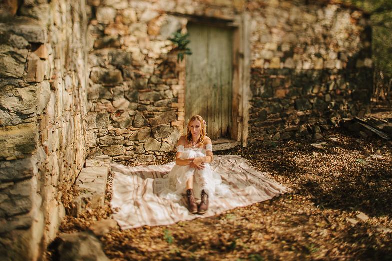 Serafin Castillo wedding photographer spain fotografo de bodas francia  (55 de 163).jpg