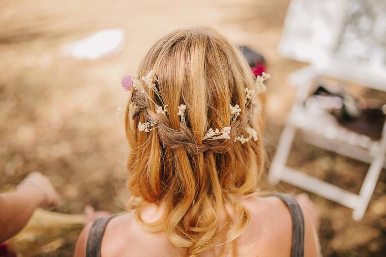 Serafin Castillo wedding photographer spain fotografo de bodas francia  (48 de 163).jpg
