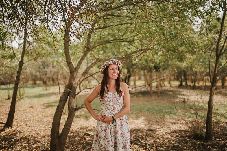 Serafin Castillo wedding photographer spain fotografo de bodas francia  (49 de 163).jpg