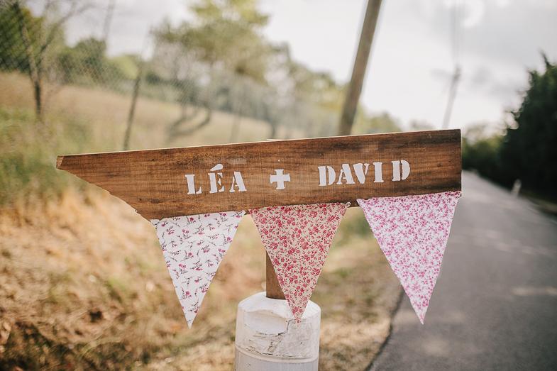 Serafin Castillo wedding photographer spain fotografo de bodas francia  (34 de 163).jpg