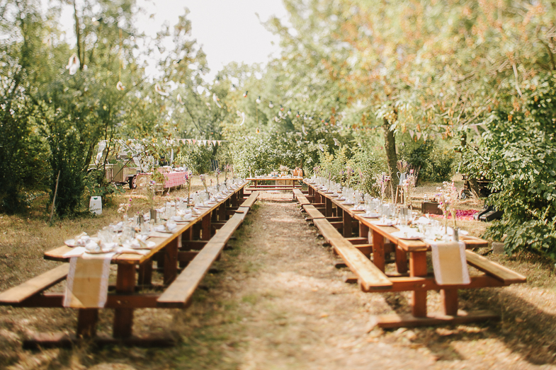 Serafin Castillo wedding photographer spain fotografo de bodas francia  (37 de 163).jpg