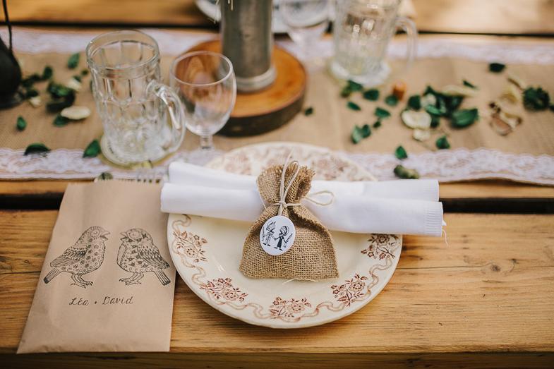 Serafin Castillo wedding photographer spain fotografo de bodas francia  (39 de 163).jpg