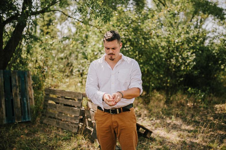 Serafin Castillo wedding photographer spain fotografo de bodas francia  (58 de 163).jpg
