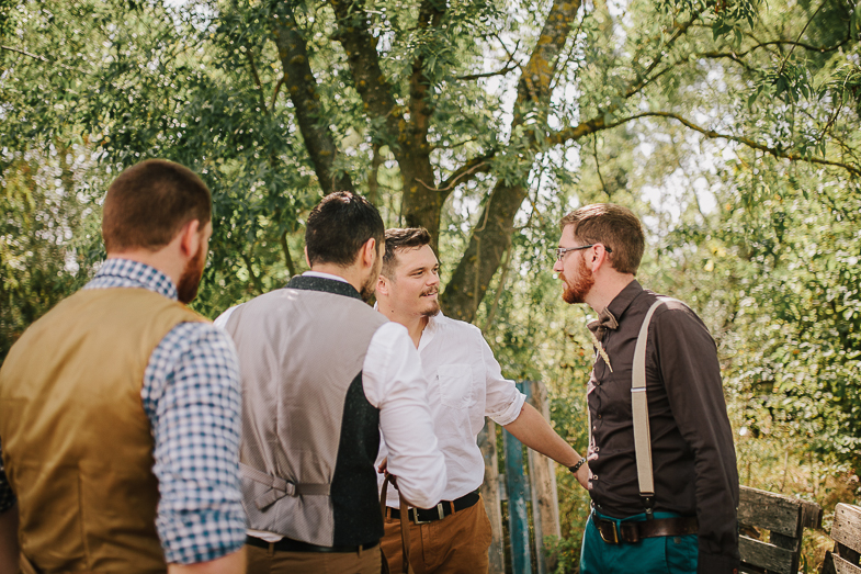 Serafin Castillo wedding photographer spain fotografo de bodas francia  (60 de 163).jpg