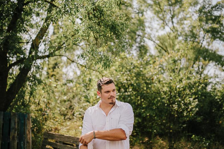 Serafin Castillo wedding photographer spain fotografo de bodas francia  (59 de 163).jpg