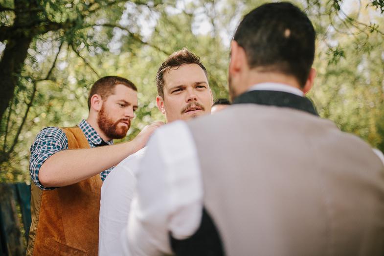 Serafin Castillo wedding photographer spain fotografo de bodas francia  (63 de 163).jpg