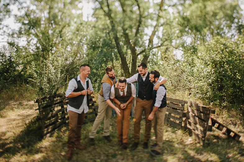 Serafin Castillo wedding photographer spain fotografo de bodas francia  (66 de 163).jpg