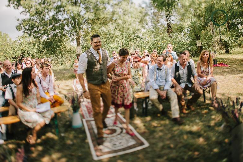 Serafin Castillo wedding photographer spain fotografo de bodas francia  (72 de 163).jpg