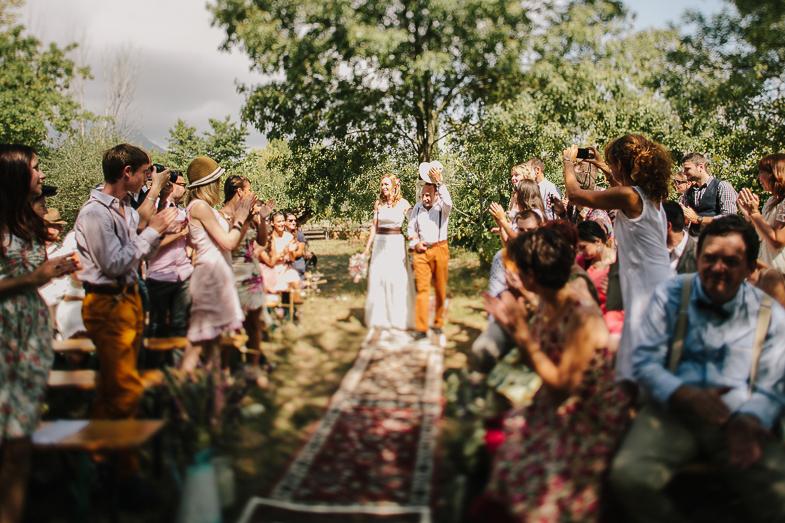 Serafin Castillo wedding photographer spain fotografo de bodas francia  (73 de 163).jpg
