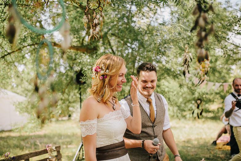 Serafin Castillo wedding photographer spain fotografo de bodas francia  (76 de 163).jpg