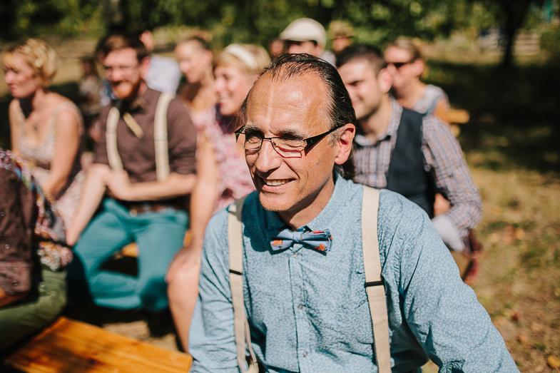 Serafin Castillo wedding photographer spain fotografo de bodas francia  (77 de 163).jpg