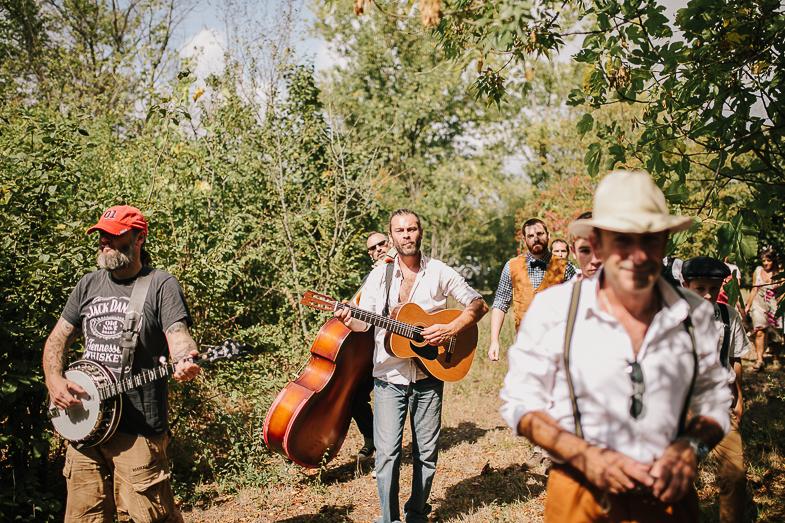Serafin Castillo wedding photographer spain fotografo de bodas francia  (81 de 163).jpg