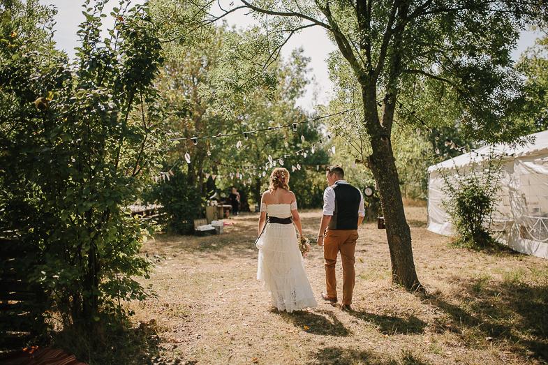 Serafin Castillo wedding photographer spain fotografo de bodas francia  (80 de 163).jpg