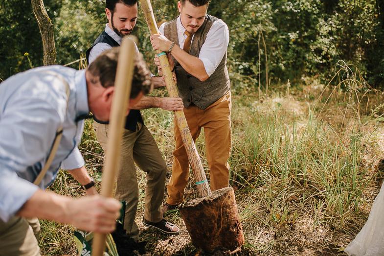 Serafin Castillo wedding photographer spain fotografo de bodas francia  (86 de 163).jpg