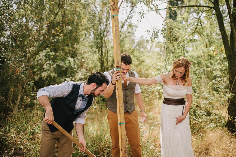 Serafin Castillo wedding photographer spain fotografo de bodas francia  (88 de 163).jpg