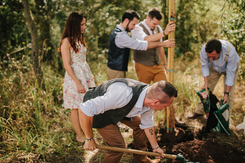 Serafin Castillo wedding photographer spain fotografo de bodas francia  (89 de 163).jpg
