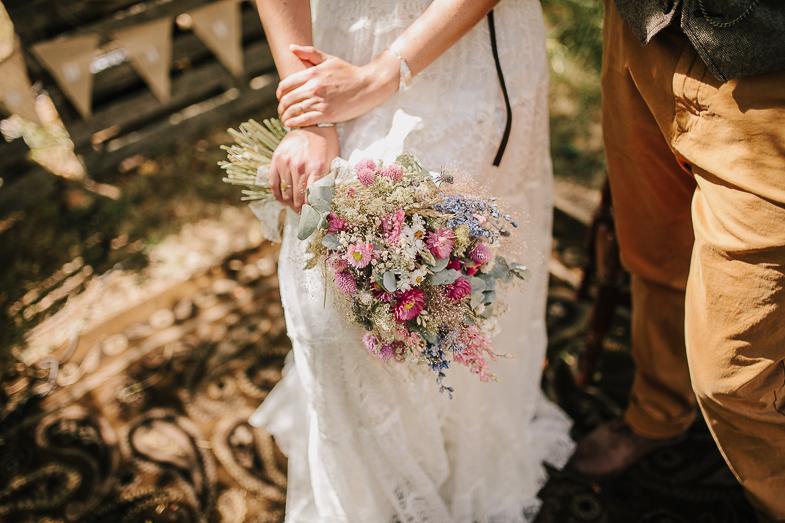 Serafin Castillo wedding photographer spain fotografo de bodas francia  (92 de 163).jpg