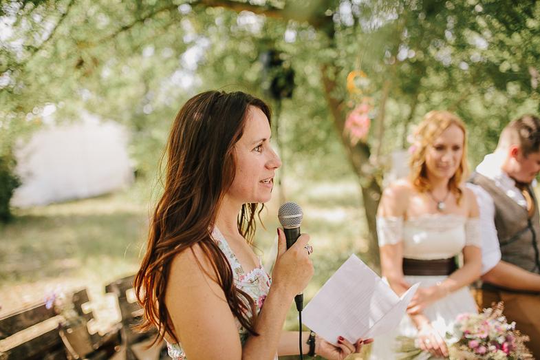 Serafin Castillo wedding photographer spain fotografo de bodas francia  (94 de 163).jpg