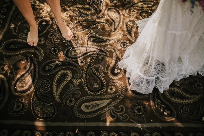 Serafin Castillo wedding photographer spain fotografo de bodas francia  (93 de 163).jpg