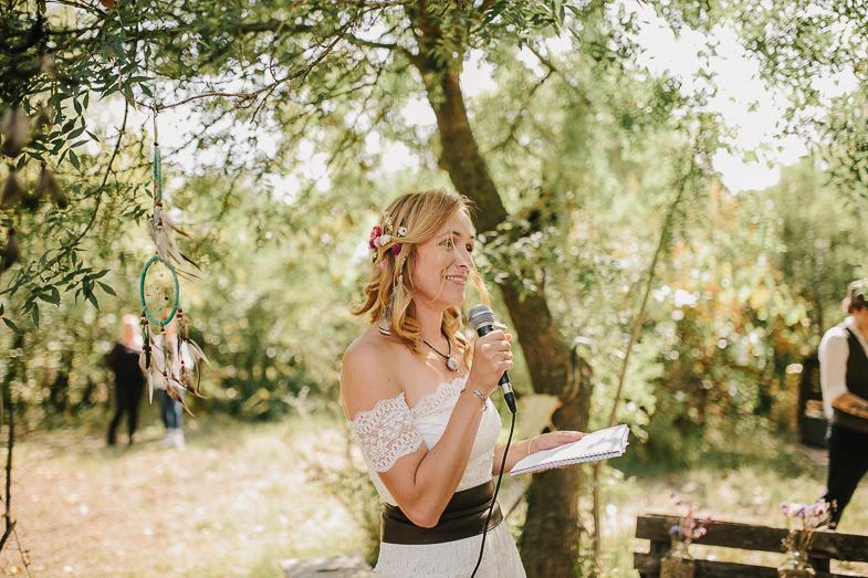 Serafin Castillo wedding photographer spain fotografo de bodas francia  (97 de 163).jpg