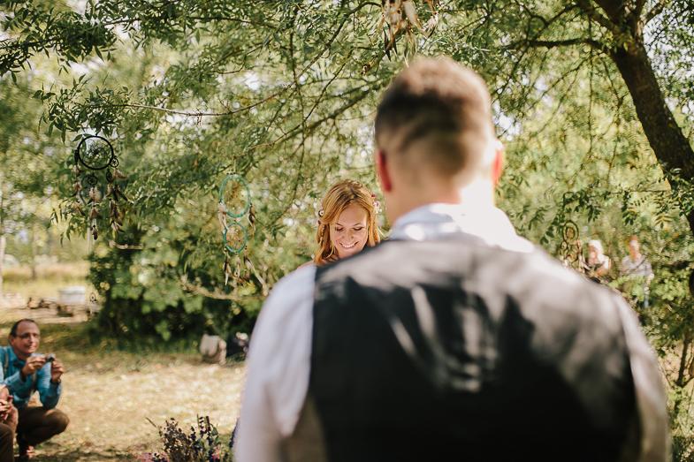 Serafin Castillo wedding photographer spain fotografo de bodas francia  (99 de 163).jpg